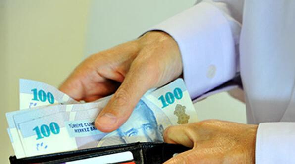 3000 Tl Maaşla Ne Kadar Kredi Çekebilirim