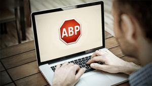 İnternet Faydalı Mı Yoksa Zararlı Mı?