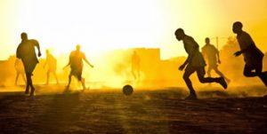 Ülkemizde Spor Faaliyetleri Nasıl Bir Durumda?