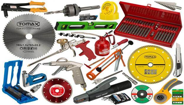 Endüstriyel Ürünleri Sınıflandırılması ?