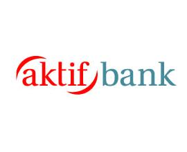 Aktifbank Bankası Eft Ücreti Ne Kadar 2016 2017