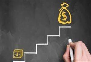 Niçin Borsa Hakkında Bilgi Sahibi Olmalıyız ?