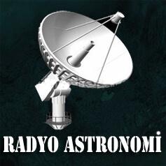 Radyoastronomi Nedir ?